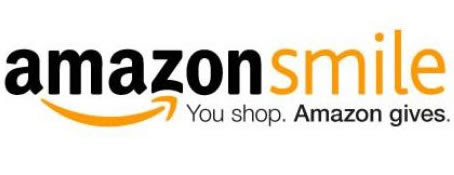 The AmazonSmile Foundation will donate 0.5% of the purchase price from your eligible AmazonSmile purchases.